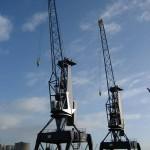 cranes1-150x150